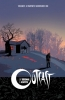 Azaceta, Paul, Outcast by Kirkman & Azaceta
