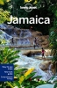 Clammer, Paul, Lonely Planet Jamaica