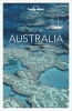 <b>Lonely Planet</b>,Best of Australia part 1st Ed