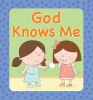 David, Juliet, God Knows Me