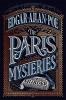 Allan Poe Edgar, Paris Mysteries