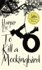 <b>Lee, Harper</b>,To Kill A Mockingbird