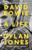 Times Dylan, David Bowie