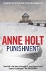 A. Holt, Punishment