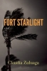 Zuluaga, Claudia, Fort Starlight