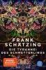 Frank Schätzing, Die Tyrannei des Schmetterlings