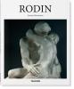 <b>François Blanchetière</b>,Rodin basismonografie