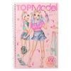 ,<b>Topmodel dress me up tropical</b>