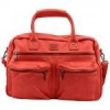 <b>66002 096</b>,Westernbag loiret big red