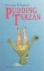 <b>Ole Lund Kirkegaard</b>,Pudding Tarzan