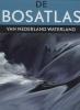 <b>De Bosatlas van Nederland Waterland</b>,