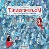 Duchateau Kim, Tinderstruck