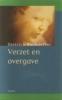 Dietrich Bonhoeffer, Verzet en overgave