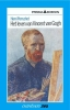 , H.  Perruchot, Leven van Vincent van Gogh