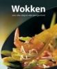 , Wokken