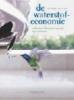 Jeremy Rifkin, De waterstofeconomie