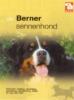 <b>Dick Hamer (ill)</b>,De Berner Sennenhond