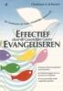 <b>Christian A. Schwarz</b>,Effectief evangeliseren