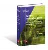<b>Herman Beyer</b>,Van Dale Miniwoordenboek Afrikaans