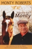 Monty Roberts, Vraag het aan Monty