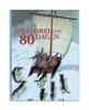 <b>Jules  Verne</b>,In wr&acirc;ldreis yn 80 dagen