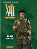 <b>Buchet Philippe &amp; Daniel  Pecqueur</b>,Xiii Mystery 12
