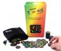 <b>Ptgp</b>,Tantrix pocket pack