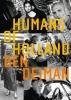 Ben Deiman, Humans of Holland
