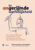 Wim  Bruynooghe Johnny  Bekaert, De (on)gerijmde werkelijkheid