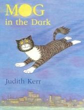 Kerr, Judith Mog in the Dark