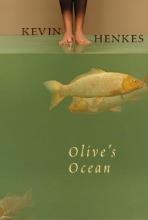 Henkes, Kevin Olive`s Ocean