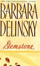 Delinsky, Barbara Gemstone