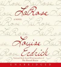 Erdrich, Louise Larose