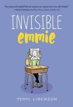 Libenson, Terri Invisible Emmie