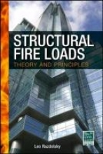 Razdolsky, Leo Structural Fire Loads
