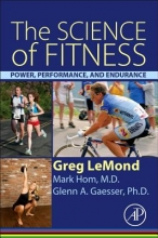 LeMond, Greg Science of Fitness