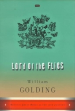 Golding, William Lord of the Flies