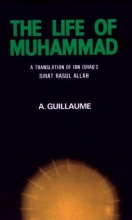 Ibn Ishaq, Muhammad Life of Muhammad