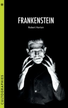 Horton, Robert Frankenstein