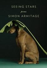 Armitage, Simon Seeing Stars
