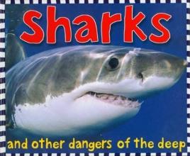 Priddy, Roger Sharks