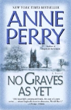 Perry, Anne No Graves As Yet