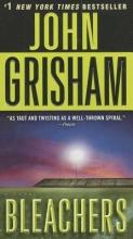 Grisham, John Bleachers