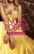 Roberts, Nora Serena & Caine