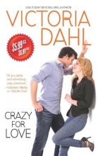Dahl, Victoria Crazy for Love