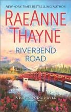 Thayne, Raeanne Riverbend Road