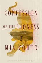 Couto, Mia Confession of the Lioness