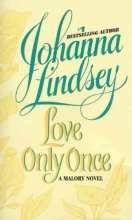 Lindsey, Johanna Love Only Once