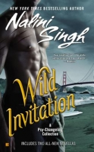 Singh, Nalini Wild Invitation