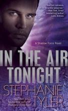 Tyler, Stephanie In the Air Tonight